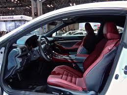 lexus is 250 2015 interior. lexus is 250 interior 2015