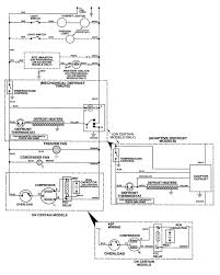 Automotive wiring diagramls diagrams how to read electrical diagram symbols auto 800