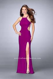 551 Best La Femme Dresses Images On Pinterest Prom Gowns Dress