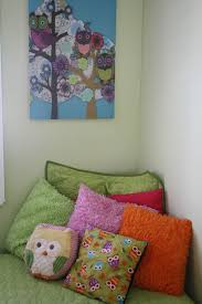 Owl Bedroom Sunny Simple Life Owl Themed Bedroom On A Budget