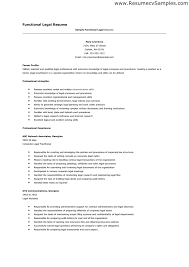 Skills and abilities resume examples to inspire you how to create a good  resume 7