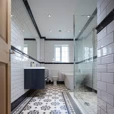 Patterned Floor Tiles Bathroom Hot Trend Patterned Floor Tiles Roof Floor Tiles Roof