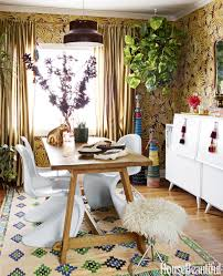 Interior Design For Living Room And Dining Room 85 Best Dining Room Decorating Ideas And Pictures