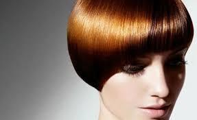 Nechcete Lupy Ani Mastné A Zplihlé Vlasy Pozor Na úpravu I
