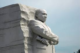 dr martin luther king jr holiday civil disobedience and mlk s dr martin luther king jr stone of hope memorial