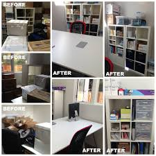 home office technology. Home Office Organization Palo Alto Home Office Technology