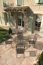 Carrelage Exterieur Pour Barbecue Aménagement D Une Terrasse Avec