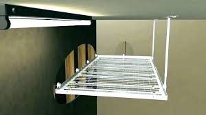 suspended garage storage storage racks for garage garage storage systems ceiling garage storage wood storage rack garage storage plans hanging garage
