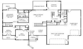 house plans with gymnasium fresh house plans with basketball court basketball gym floor
