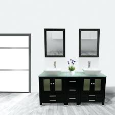 bathroom vanities made in usa home and interior design ideas solid wood bathroom vanities made in bathroom vanities made in usa