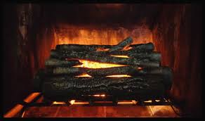 electric fireplace logs best of manic maker best electric fireplace log insert electric fireplace logs