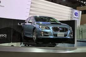 new car releases 2013 philippinesDecember 2013  CarGuidePH  Philippine Car News Car Reviews