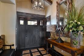 interior lantern lighting. Valuable 11 Home Entryway Lighting On Is A Great Choice For Foyer Light Interior Lantern
