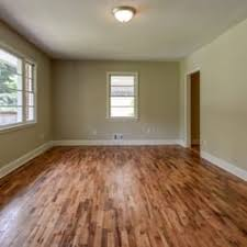 photo of joe iannelli s hardwood floor refinishing kennesaw ga united states