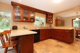 Modern Tropical Kitchen Design Tropical Kitchen Decor Pictures Ideas Tips From Hgtv Hgtv