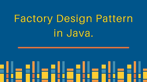 Factory Pattern Java Adorable Factory Design Pattern In Java JournalDev