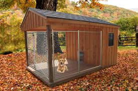 air conditioning dog house. this dog house could work perfectly for us! i think would like to attach the covered \ air conditioning r