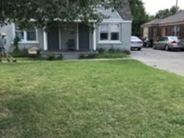 lawn service okc. Delighful Service Yard Mowing In Oklahoma City 73107 Lawn Care Service By Carrillo  LawnService Throughout Okc W