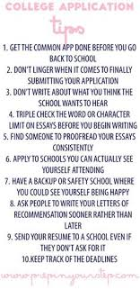 essay essaywriting british dissertation help summary essay prep in your step college application tips