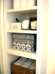 deep closet storage ideas linen closet organizing ideas linen closet organization ideas bathroom linen closet organization