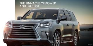 2018 lexus suv price. delighful 2018 the 2018 lx in lexus suv price