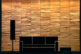 wood wall paneling lowes wall paneling s interior stone panels wood wall paneling weathered barn wood