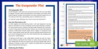 52 Described Gunpowder Cross Reference Chart