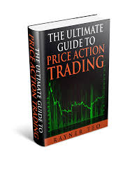 Trailing Stop On Quote Unique How To Set A Trailing Stop Loss Order To Protect Your Profits And