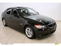 Bmw 328i Coupe Black - image #148