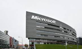 microsoft office company. New Version Of Microsoft Office For Mac Slated 2014 Release Company T