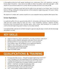 First Resume Template Australia Australian Cv Resume Fungramco 93