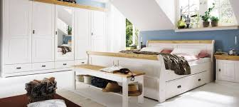 Schlafzimmer Komplett Antik Gebraucht Schlafzimmer Kiefer Massiv