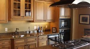 news by cabinets and refinishing cabinets and refinishing