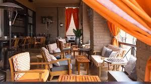 The Living Room Happy Hour Ideas Custom Design Inspiration