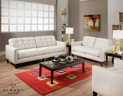 Furniture Kanes Brandon Fl Kanes Furniture Coupons