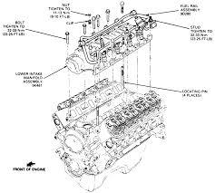 351 windsor engine diagram 351w vacuum diagram related keywords suggestions 351w vacuum 351w i need vacuum line diagram please help similiar ford 351 engine keywords