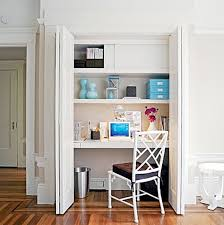 Small Picture 28 White Small Home Office Ideas Home Design And Interior