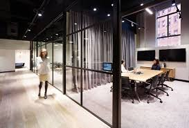 office interior design sydney. The Porter Sydney | Yellowtrace Office Interior Design