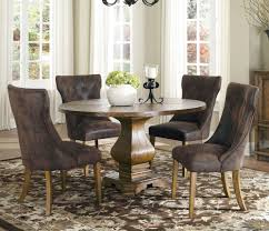 Heavy Duty Dining Room Chairs Alliancemvcom - Heavy duty dining room chairs