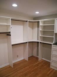 closet corner shelf magnificent ideas closet corner shelves design superb closet corner shelf with closet corner