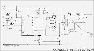 power inverter circuit diagram pdf luxury inverter wiring diagram for home filetype pdf