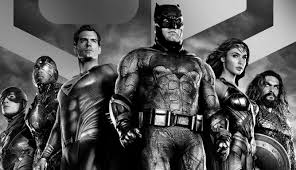 1336x768 Zack Snyder's Justice League ...