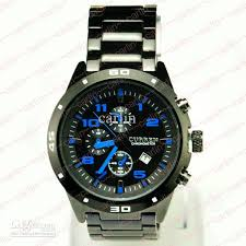 curren fashion men watch flame cool stylish men s sport watch luxury new curren fashion men watch adjustable stainless steel watchband men s sport quartz wrist watch candy jelly rubber silicone watches for men women
