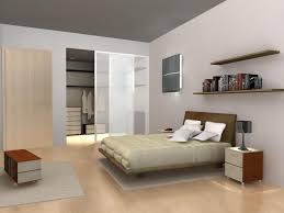 Small Bedroom Cabinet Small Bedroom Ideas Bedroom With Glass Cabinet Doors With Regard