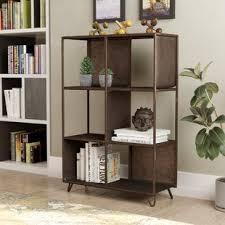 herschel cube unit bookcase