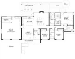 ranch house plans with sunken living room luxury 114 best house plans images on