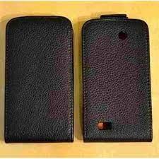 Flip Cover for Allview P5 Mini - White ...