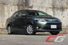 2018 toyota yaris philippines. Unique Toyota Simply Put This Is The Engine Vios And Yaris Should Have Come With  From Getgo On 2018 Toyota Yaris Philippines