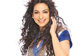 Juhi chawla files suit against the implementation of 5g in india, first hearing on 31st may. Juhi Chawla Opens Up About Her Old Rivalry With Madhuri Dixit