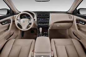 nissan altima 2013 interior. dashboard 13 175 nissan altima 2013 interior